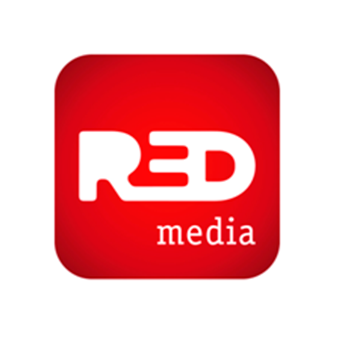 Buzoneo transparente gracias a la innovación tecnológica de Red Media