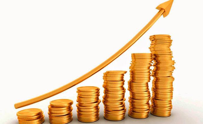 La inversión publicitaria se acelera en España