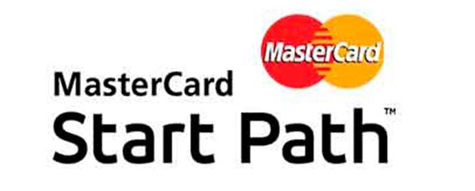 Start Path, la aceleradora de startups de MasterCard se vuelve global