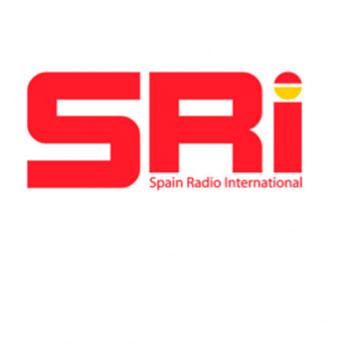 Radio Internacional comienza sus emisiones en España