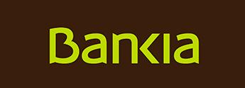 caso Rato adjudicación cuenta de Bankia