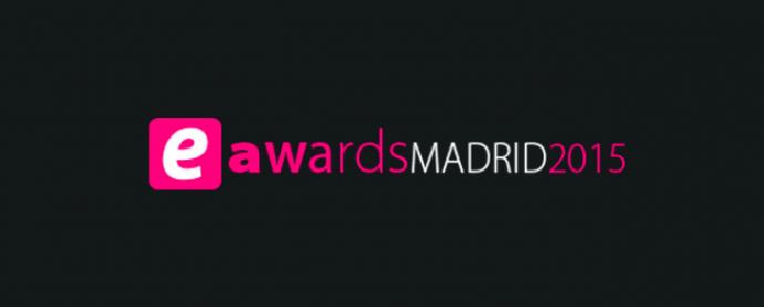 eShow Madrid concedió sus eAwards a los mejores negocios online