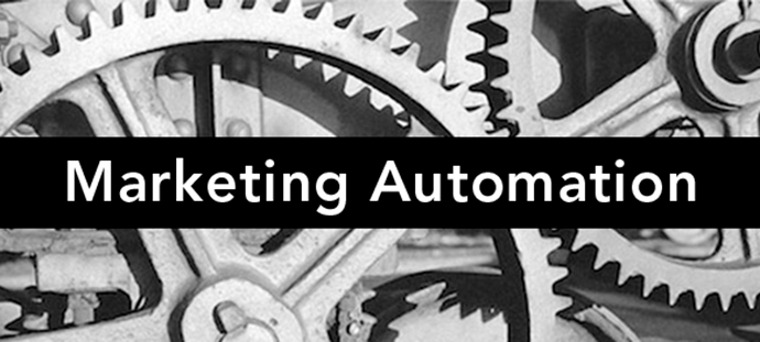 plataforma marketing automation
