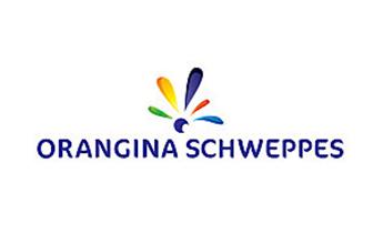 Mindshare llevará los medios de Orangina Schweppes en España