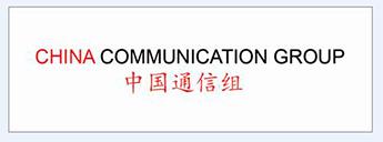 China Communication Group