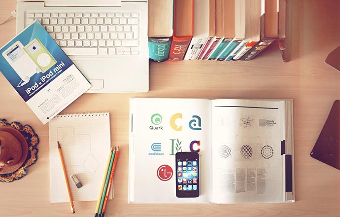 Cuatro plantillas clásicas de marketing para mejorar productos y servicios