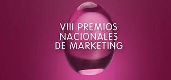 La Asociación de Marketing de España premiará las acciones de empresas españolas en LATAM