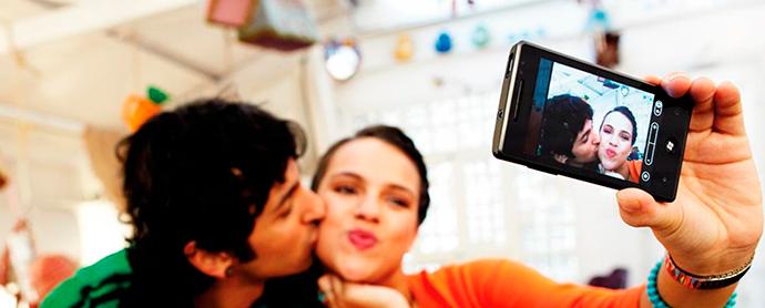 Los consumidores españoles, predispuestos a compartir sus datos digitales