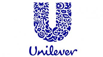 Unilever seguirá con Mindshare