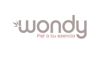 Wondy, portal de reservas de belleza y bienestar