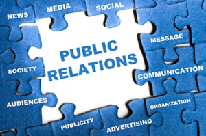 Best Place To Work de Comunicación y RRPP