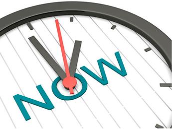 La mitad de  los marketinianos no saben qué es el Real Time Marketing (RTM)