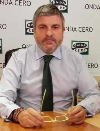 José María Moix *