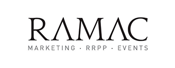Ramac Agency, reinventando el marketing a través de la alta gastronomía