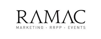 Ramac Agency, reinventando el marketing a través de la alta gastronomía
