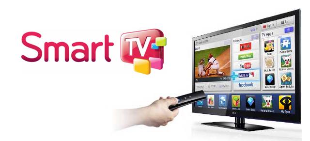 Smart_TV_LG