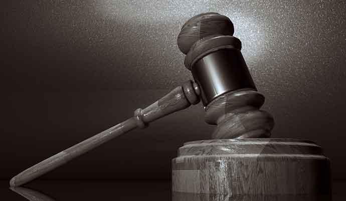 aspectos legales social media