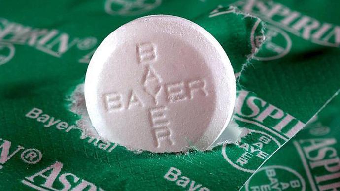 Bayer cuenta de medios PHD