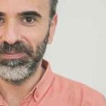 Josep Ferrer, colaborador Foxize