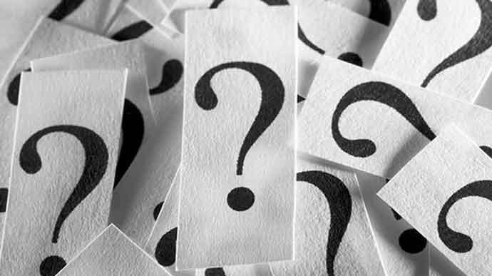 preguntas sobre la compra programática