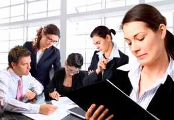 rentabilización de información por los equipos de marketing