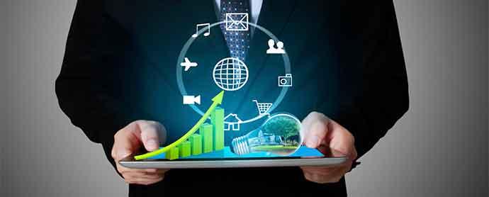 marketing digital 2016