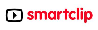 Smartclip se queda con la exclusiva de las cabeceras digitales de RBA