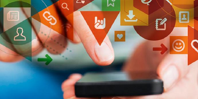 Mobile App Marketing manual