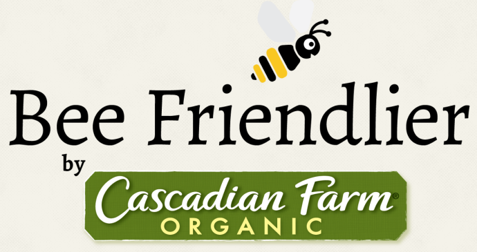 bee-friendlier-logo