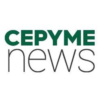Cepymenews portal para pymes