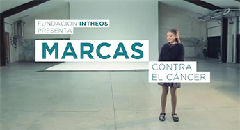 #MarcasContraelCáncer