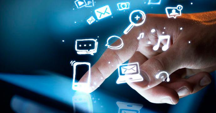 Tecnología y medios de comunicación. Predicciones 2016
