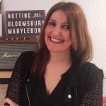 Elena Vega,directora de desarrollo de negocio para el sur de Europa de Digital Element.