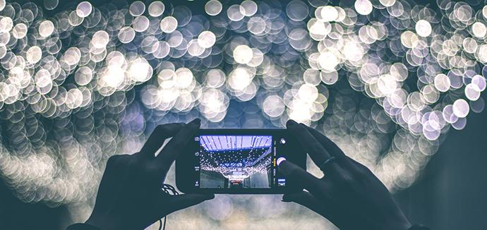 Empoderamiento tecnológico: Tecnología básica para no tecnólogos