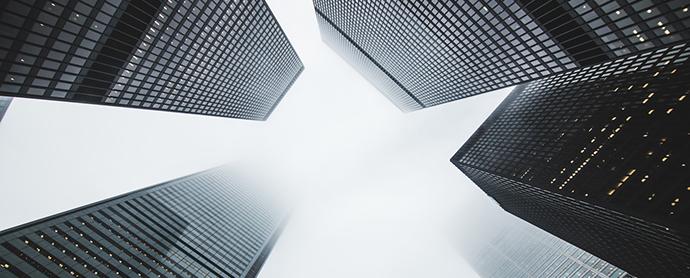 Empresas diseñadas para crecer, artículo de  Javier Creus-IPMARK