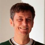 """Javier Creus escribe en IPMARK el artículo """"Empresas diseñadas para crecer"""""""