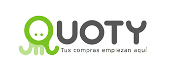 Quoty_app_ecommerce_IPMARK