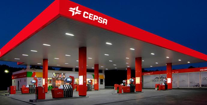 Cepsa confía a Brand Union su nueva estrategia de branding