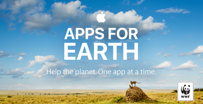 Apps_for_Earth_WWF