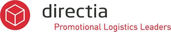 Directia-logo-IPMARK