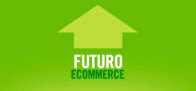predicciones sobre el futuro del ecommerce-IPMARK