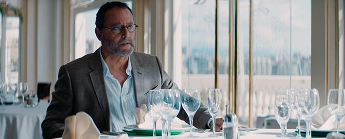 Tráiler de 'Las pequeñas cosas', el nuevo cortometraje de Estrella Damm
