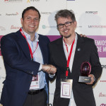 Premios Nacionales de Marketing-Fundación Uno Entre Cien Mil
