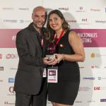 Premio Innovación: Car2Go Madrid.