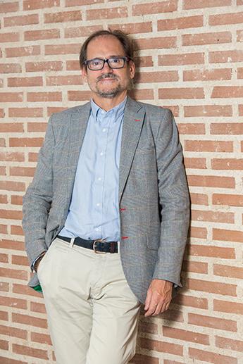Jorge-Mahía-ABANCA-entrevista-IPMARK