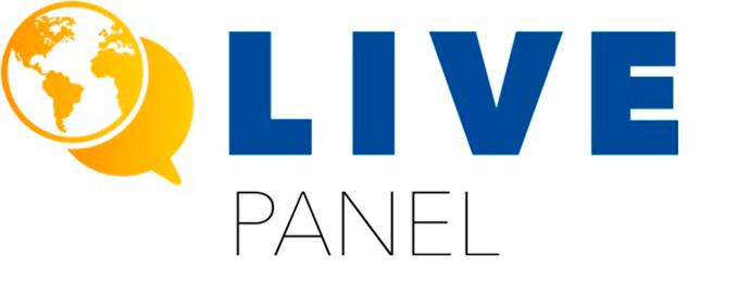 Live Panel. La nueva herramienta de investigación de GroupM