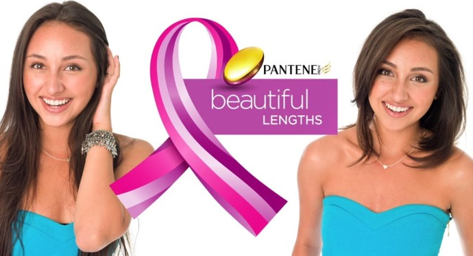 Pantene_Beatiful_Lenght