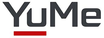 YuMe amplía su inventario premium de vídeo