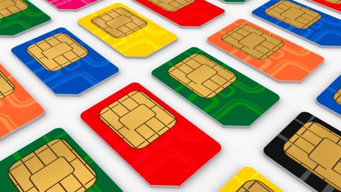 motivos-cambio-operador-móvil-España