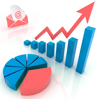 Más del 60% de las empresas españolas sigue sin incorporar las métricas del nuevo email marketing